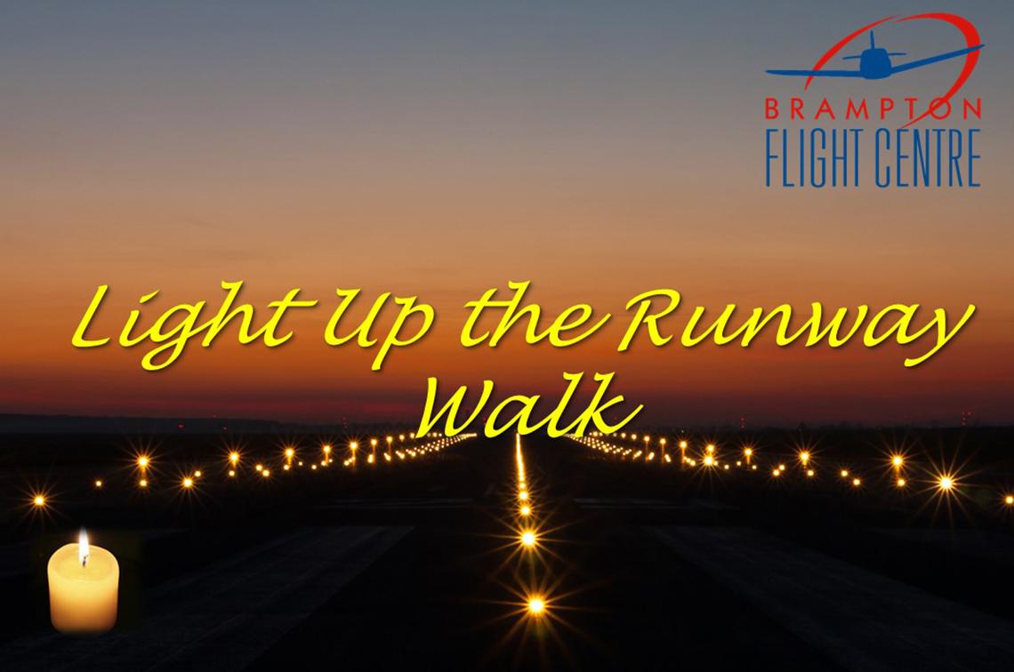 Light-Up-Runway-Flyer-2015-Website-Image